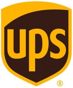 ups_14_logo_std_rgb_cropped