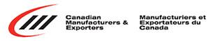 Canadian Manufacturers & Exporters