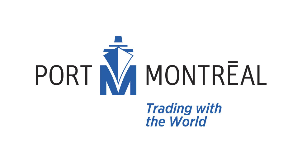 RGB_PortMTL_Trading_En