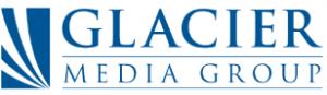 Glacier_Media_2