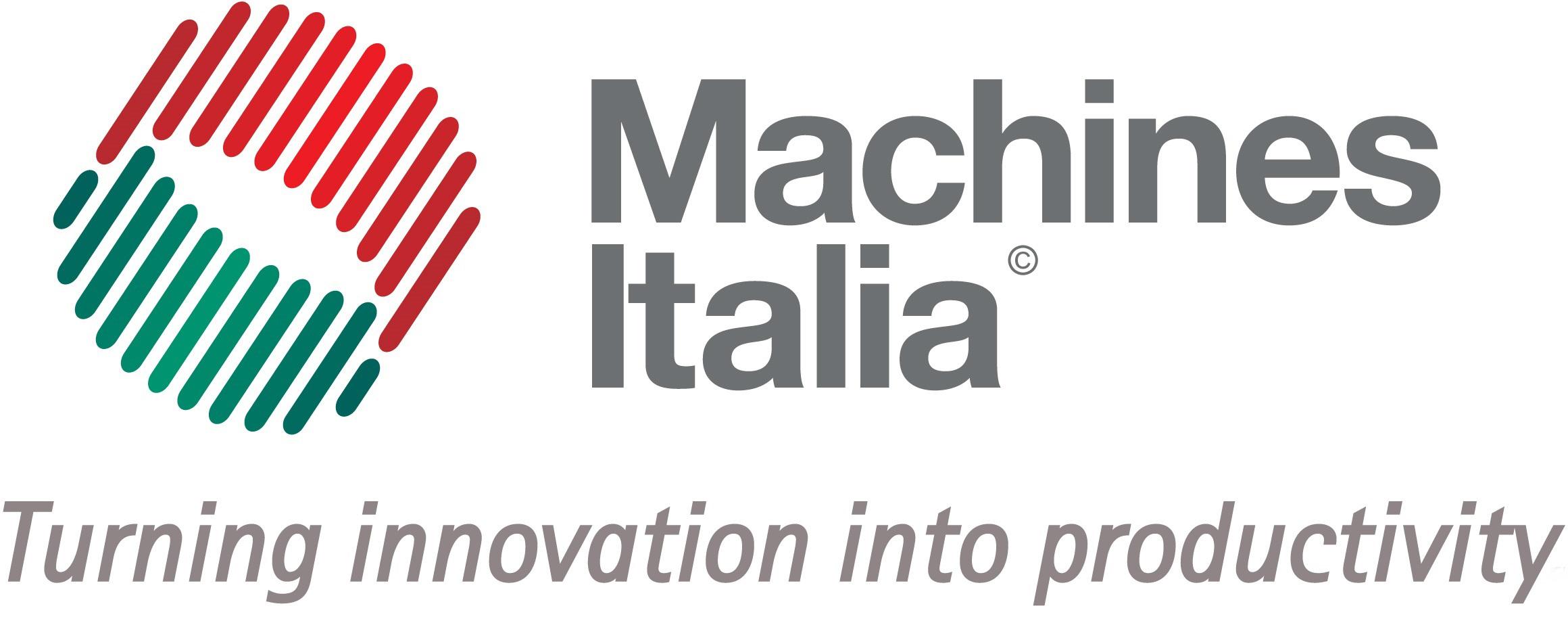 Machines Italia 448x300