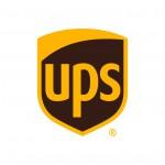 ups_14_logo_std_rgb