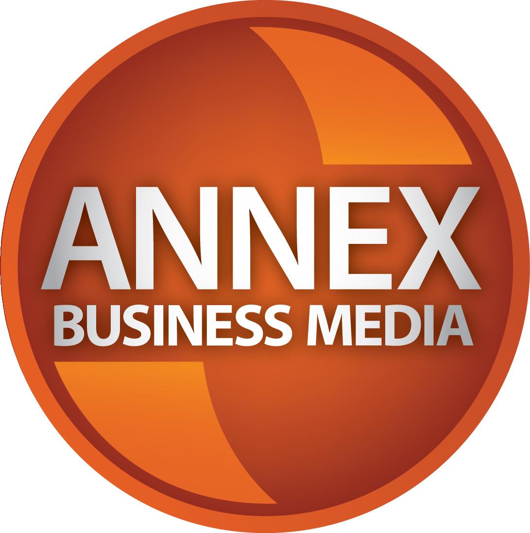annex logo